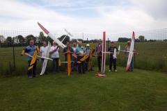Segelflugwettbewerb-2012-1