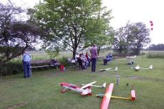 Segelflugwettbewerb-2012-2