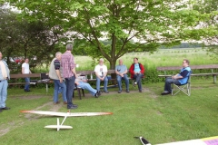 Segelflugwettbewerb-2012-4
