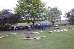 Segelflugwettbewerb-2012-5