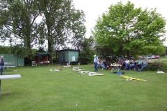 Segelflugwettbewerb-2012-6