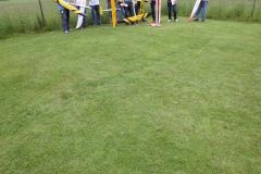 Segelflugwettbewerb-2012-7