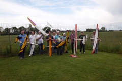 Segelflugwettbewerb-2012-8