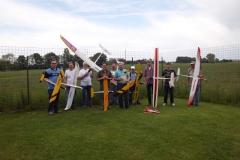 Segelflugwettbewerb-2012-9