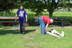 Segelflugwettbewerb-20121