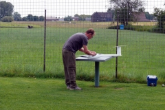 Segelflugwettbewerb-201210