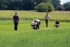 Segelflugwettbewerb-201211