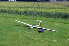Segelflugwettbewerb-201213