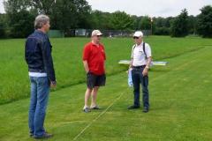 Segelflugwettbewerb-201215