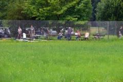Segelflugwettbewerb-201216