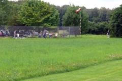 Segelflugwettbewerb-201217
