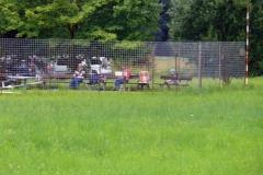 Segelflugwettbewerb-201219