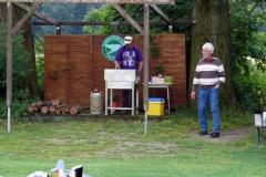 Segelflugwettbewerb-201221
