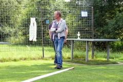 Segelflugwettbewerb-201223
