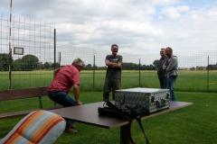 Segelflugwettbewerb-201225
