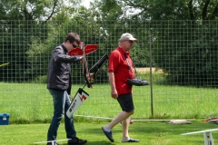 Segelflugwettbewerb-201227