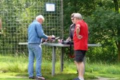 Segelflugwettbewerb-201228