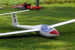 Segelflugwettbewerb-201230