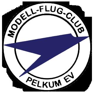 Modell-Flug-Cub Pelkum e.V.